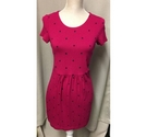 Joules BNWT Dress Pink Size: 6