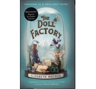 The Doll Factory - Signed by the author