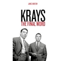 Krays: The Final Word Book