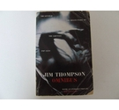Jim Thompson Omnibus - The Getaway, The Killer Inside Me, The Grifters and Pop. 1280