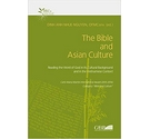 The Bible and Asian Culture