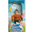 Flower Fairies - Pine Tree Pixie