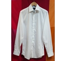 Tommy Hilfiger Long Sleeve Shirt White Size: M