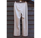 Kaliko Trousers Grey Size: M