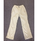 Rohan Short Walking Trousers Beige Size: XS