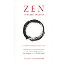 Zen in Plain English