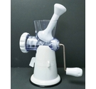 Kitchen Craft Hand Operated MEAT MINCER