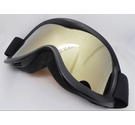 Mountain Warehouse Men's Ski Goggles UV protection Size: one size