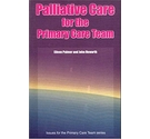 Palliative Care for the Primary Care Team