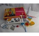 SINDY VINTAGE - HOUSEWORK BOXED SET