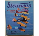Stearman - A Pictorial History