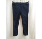 Baker by Ted Baker Jeggings Blue Size: 6 - 7 Years