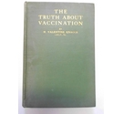 The truth about vaccination