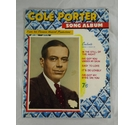 Cole Porter Song Album - From his Famous Musical Productions
