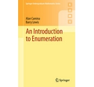 An Introduction to Enumeration / Alan Camina and Barry Lewis