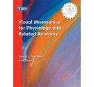 Visual Mnemonics for Physiology and Related Anatomy / Laurie L. Marbas & Erin Case