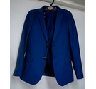 M&S Collection 3 Piece Suit Blue Size: 10-11 years
