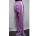 M&S Collection Trousers Pink Size: 32""