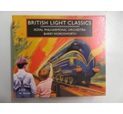 British Light Classics 2 CD set