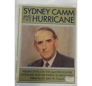 Sydney Camm and the Hurricane
