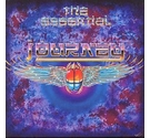 The Essential Journey 3.0 - Double CD