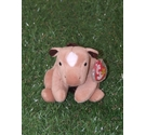 Ty Original Beanie Babies - Derby the Foal