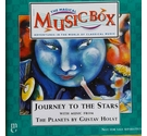 The Magical Music Box: Journey to the Stars