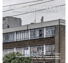 Gabriel Prokofiev: Selected Classical Works 2003-2012