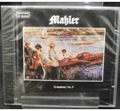Masters of Music - Mahler Symphony No. 5