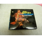 Stan Getz & Chet Baker - The Stockholm Concerts 3 CD Set