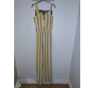 Noisy May Jumpsuit BNWT Striped Size: S