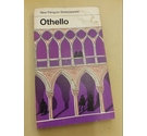 Othello (New Penguin Shakespeare)