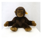 Steiff 'Mary Zwo' monkey