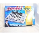 Orion 6 in 1 Electronic game