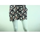 H&M Shorts Multi-Coloured Size: 32""