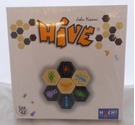 Gen 42 HIVE Strategy Tile Board Game - NEW & SEALED