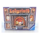 Ravensburger LABYRINTH The Moving Maze Board Game