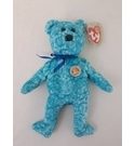 Ty Beanie Baby of the Month Sparkles