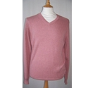 M&S Collection Jumper Pink Size: M
