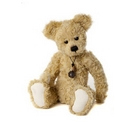 'Brook' (Model CB173718) from 'Charlie Bears' Special Limited Edition Brook Bear.