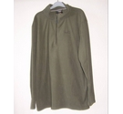 Peter Storm Fleece Green Size: XL