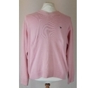 Tommy Hilfiger sweater pink Size: XL