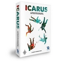 Icarus - A storytelling game about how great civilizations fall