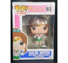 Funko Pop! Sailor Jupiter Sailor Moon Number 93
