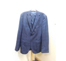 M&S Jacket Blue and black Size: XL