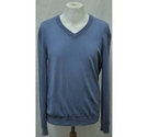 Gap Jumper Light Blue Size: M