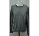 Paul Smith Jumper Grey Size: S