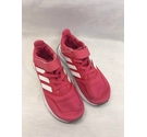 Adidas Trainers Pink Size: 11