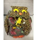 Oilily Owl Backpack Oilily Owl backpack Multicolour Size: Not specified