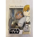 Star Wars Luke Skywalker Mighty Muggs